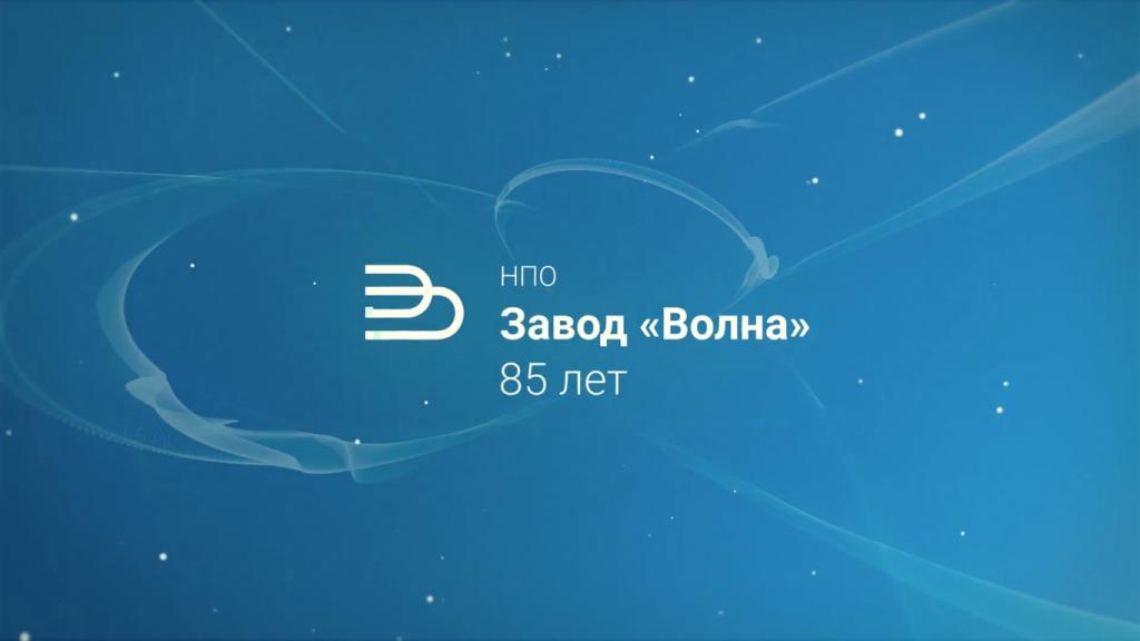 2018.09.06_2