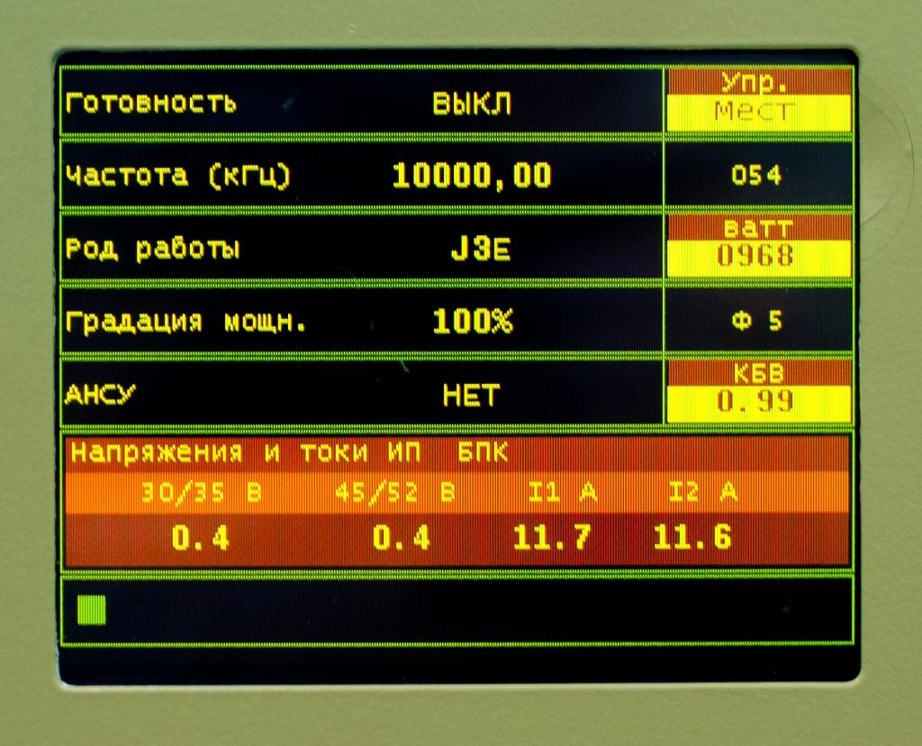 РПДУ1000-1