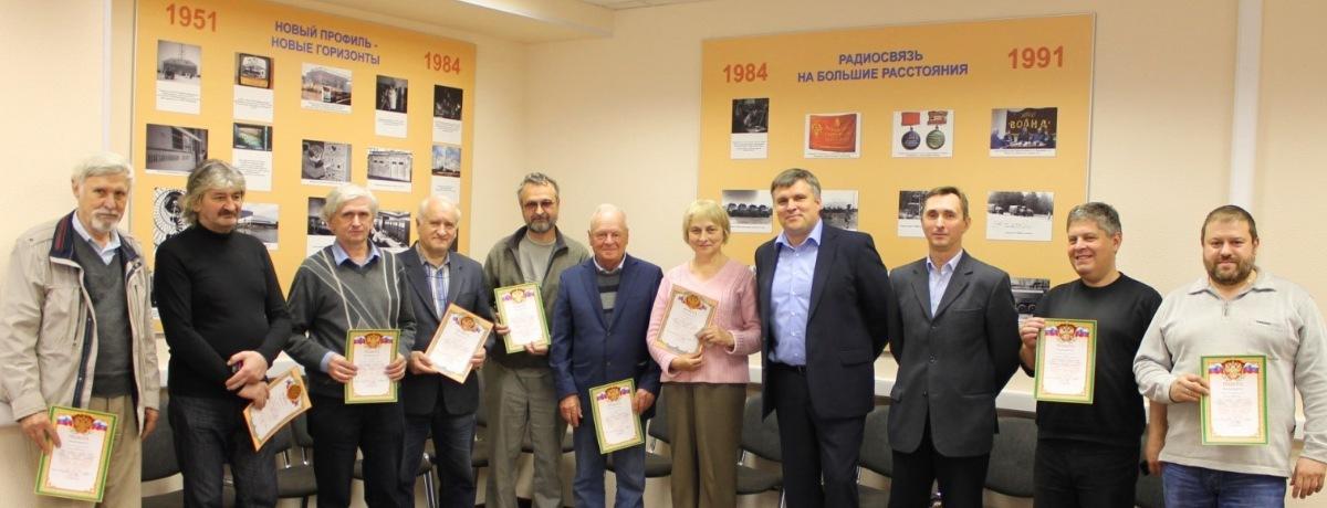 Постановка на производство нового изделия УСП – 28/120